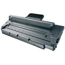 1PK SCX4100 Black Toner Cartridge Compatible for Samsung SCX-4100D3 SCX4100