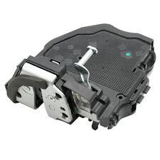 New Power Door Lock Actuators Door Latch Rear Right RR 07-17 Camry 69050-06100