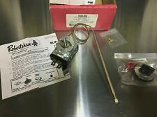 ROBERTSHAW ELECTRIC thermostat 5300-204