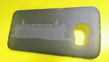 Slim Cover Samsung S6 Lasergravur Westfalenstadion Dortmund