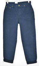 Lee Tapered, Carrot Jeans for Women