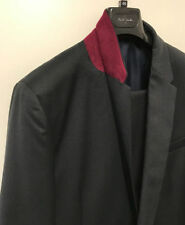 Costumes pour homme taille 46