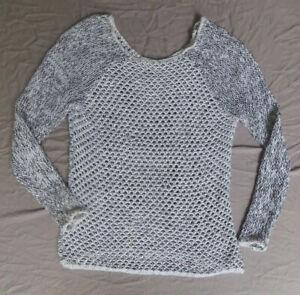 Helmut Lang - Women's Knitwear