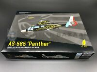 Dream Model 1/72 720008 AS-565 'Panther' (Ships from Canada!)
