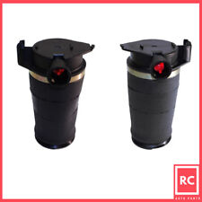 Rear Left & Right Air Spring Suspension Bag for 1995 - 2002 Lincoln Continental