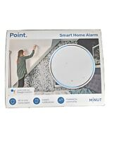 Brand New Point Smart Home Alarm