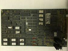 Badlands Atari Jamma board tested and working