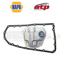 Auto Trans Filter Kit for Jeep Compass Patriot Caliber CVT Jatco Napa ATP 15510