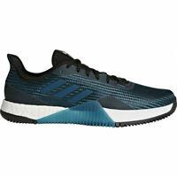 adidas Men's CrazyTrain Elite M Crossfit Training Boost Shoes CP9390