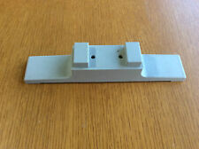 Replacement Spare Electric Convector Heater Foot, White, Dimplex Lloytron, Glen