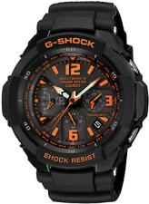 Casio G-Shock GW3000B-1A Wrist Watch