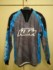 KTM PowerWear Hydroteq Shirt Größe L