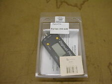 Steren Electronics 203-630 Skytracker Pro for Dual LNB