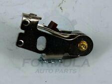 Contact Set Formula Auto Parts PTS3
