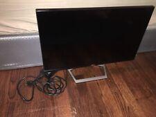 """Dell 23"""" S2318nc Monitor 1920x1080"""