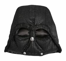 Darth Vader Black Sparkle Pillow