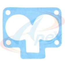 Apex Automobile Parts ATB4037 Throttle Body Base Gasket