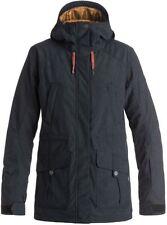 ROXY Ski- & Snowboard-Jacken für Damen in Größe XS