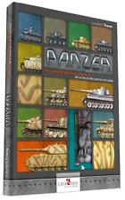 Panzer - L'encyclopédie des chars allemands de la seconde guerre mondiale
