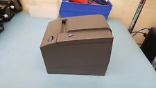 IBM (Toshiba) 4610-1NR POS Thermal Receipt Printer - Refurbished - Serial RS232