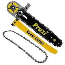 Prazi PR-2700 12 Inch Non Wormdrive Beam Cutter