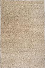Nepal Teppich Orientteppich Rug Carpet Tapis Tapijt Tappeto Alfombra Art Artwork