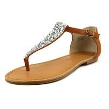 Sandali e scarpe B&C sintetico per il mare da donna