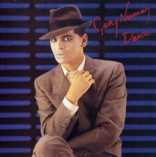 Gary Numan - Dance (NEW 2 VINYL LP)