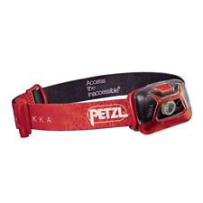 Petzl 1 Battery Camping & Hiking Head Torches