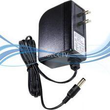 12V Dc 2000mA Cctv Security Power Transformer Adapter