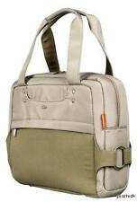 "Belkin F8N030eaKHK NE-LB 15.4"" Ladies Laptop Case - KHAKI"