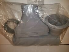 Here is a Micro-Mark # 86105 Exhaust Duct. This item is brand new