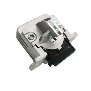 New Printhead for EPS FX-890 FX-2190 FX890 FX2190 Dot Matrix Printer P/N 1275824