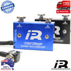 Ipr Dual Stage Boost Controller Blue Universal Fit For Turbosupercharge