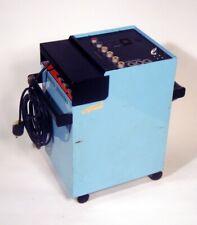 Broncolor 606 Strobe Generator (6400 w/s) Lightly Used
