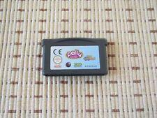 Polly Pocket para GameBoy Advance SP y DS Lite