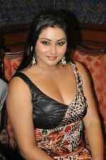 Fotografie predefinite 7 DVD Vintage Erotica Risque stampe BURLESQUE + Sexy Bollywood Indiano