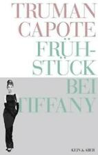 Tiffany Belletristik-Bücher als gebundene Ausgabe auf Deutsch