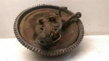 Drivers Left Front Spindle & Hub for 65-70 Buick Electra