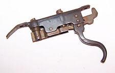 Stevens Springfield 87A .22 Trigger Assembly #8887