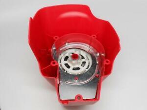 Recoil Starter assy 753-04402 Troy Bilt 31679113 TB20CS TB90BC TB75SS YM90BC +