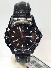 Orologio Lorenz Sub Acapulco Vintage Wr 200m 34mm 230€ Scontatissimo Nuovo