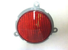 Genuine BMW Z4 Right Rear Side Marker Lamp 63147046040 New!