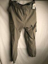 Patagonia Level 5 Military Pants Gen Ii Medium-Regular
