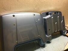 Top Case Deckel Top Caseraum Honda GL 1500 SC22 Goldwing  91-00 n-V-7.035