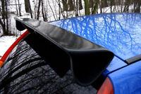 FIAT PUNTO MK2 SPORT SPOILER
