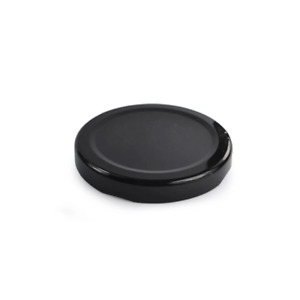 Replacement Lids for Glass bottles - 6 Pack