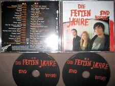 2 CD Soundtrack Die Fetten Jahre Sind Vorbei Depeche Mode Eagles Of Death Metal