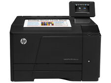 HP LaserJet Pro Colour Computer Printers with Fax