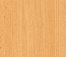 d-c-fix Klebefolie Holzoptik selbstklebend Dekor Rotbuche